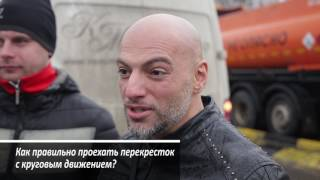 В потоке с Петром Шкуматовым  Вып  7
