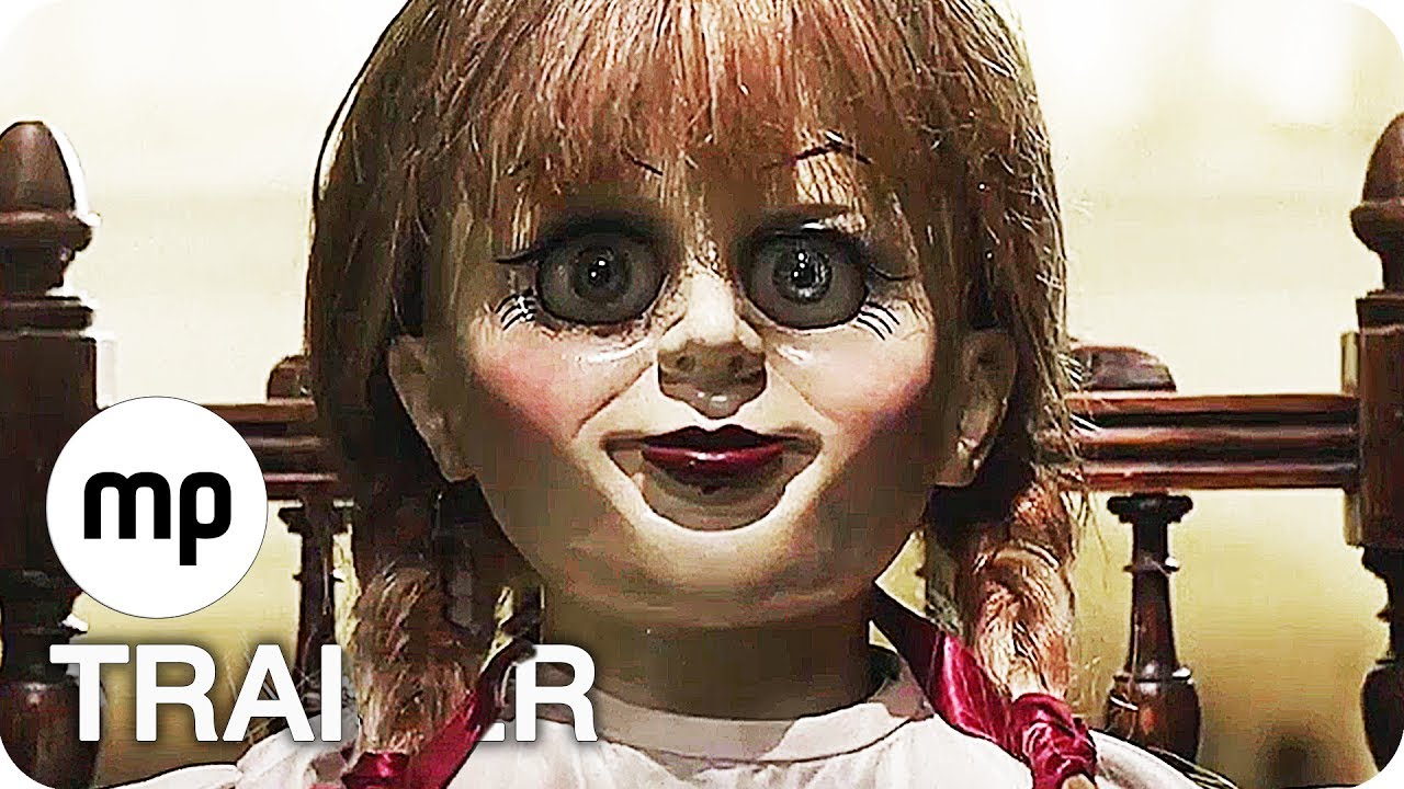 Annabell 2 Stream Deutsch
