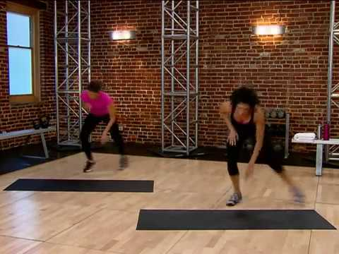 MICHELE G ROGERS Xfinity On Demand Personal Training