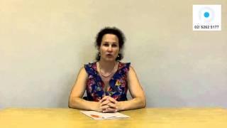 Návrh na rozvod manželstva s deťmi - Ako postupovať