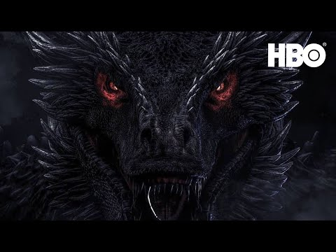 A Critique of Game of Thrones Season 8 (Part 1) from YouTube · Duration:  1 hour 41 minutes 53 seconds
