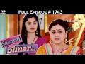 Sasural Simar Ka - 17th February 2017 - ससुराल सिमर का - Full Episode (HD)