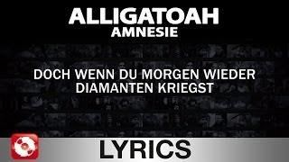 alligatoah fick doch lyrics