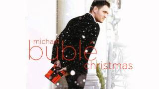 Michael Bublé - All I Want For Christmas Is You [LYRICS]