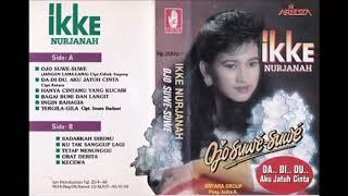 Download Lagu Lagu lawas ojo suwe suwe. Oke nurjanah mp3