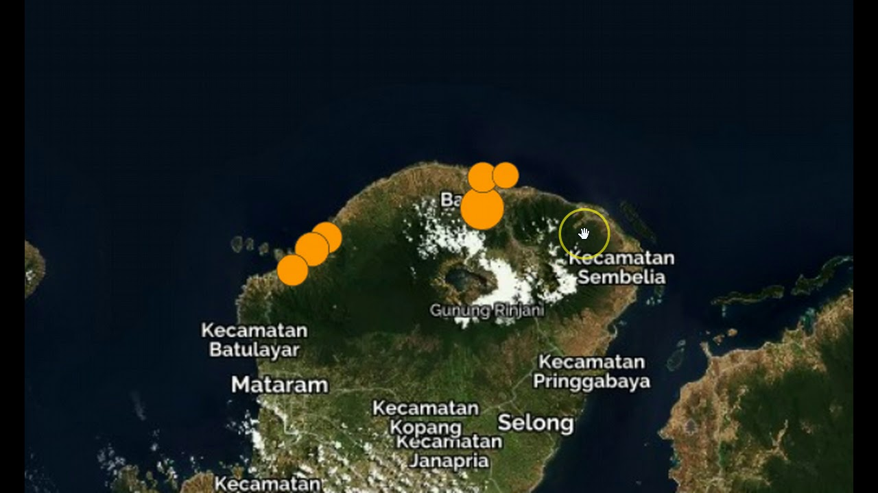 strong-6-9m-earthquake-strikes-near-active-volcano-in-indonesia-tsunami-alert-issued
