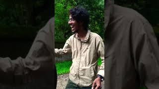Ganesh Jung Rawal' comedy clips 2018