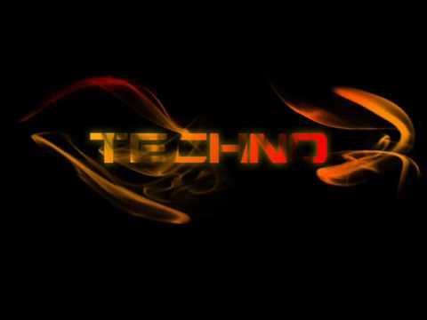 Krid P - Bagpipes (Technobase.fm)