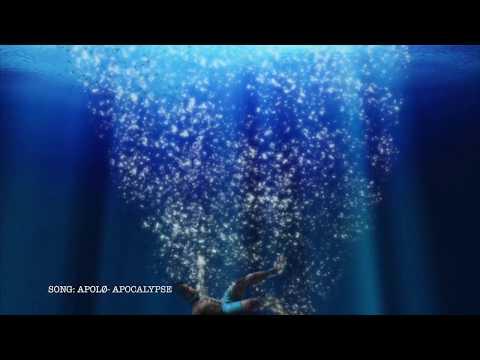 Vlog 4: Lantau's Big Buddha + Acrobatics on Repulse Bay
