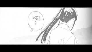 【MAD】ノラガミ  「天ノ弱」 ノラガミ 検索動画 14