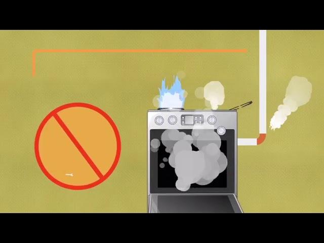 Серия видеороликов о безопасности 05