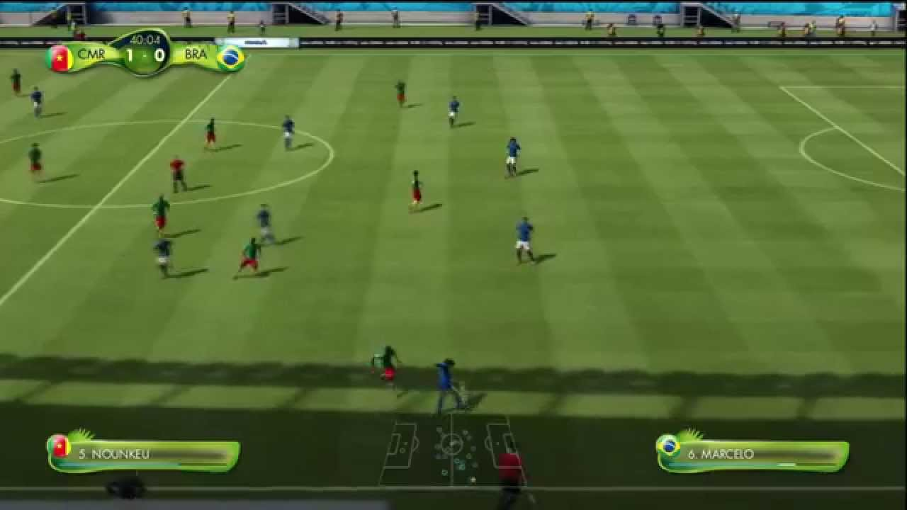 Fifa 16 match disabled dating 8
