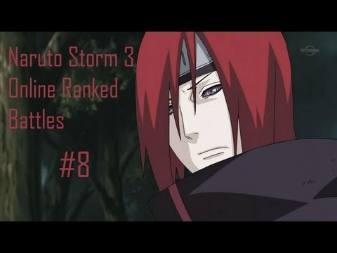 naruto-storm-3-online-ranked-battles-#8---nagato-is-a-boss