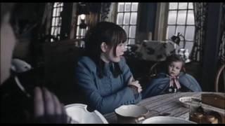 Meryl Streep - Deleted Scenes & Bloopers - Lemony Snicket's