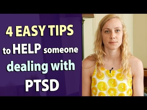 Most Men Suffer PTSD From Dating/Marriage from YouTube · Duration:  13 minutes 1 seconds