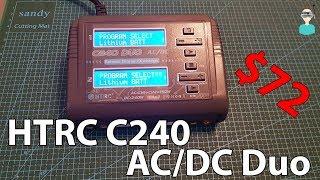 HTRC C240: - Amazon: https://amzn.to/2Kl4uOw - Aliexpress: http://s...