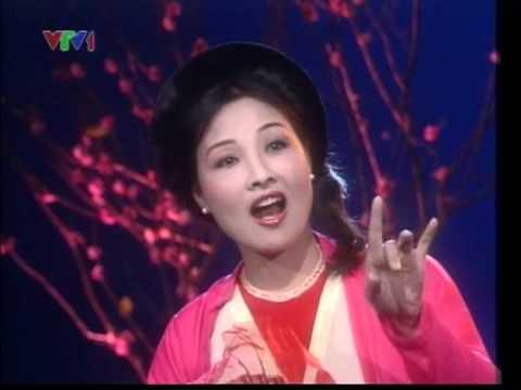 Huong buoi mien que (cheo) - Tuan Cu-Hong Ngat