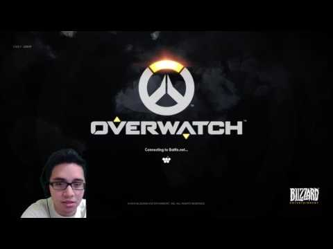 Overwatch, Heroes of The Storm, World of Warcraft Servers Down - Hacked or Maintenance? |1080p 60fps