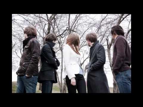 Music video Coockoo - Saviour