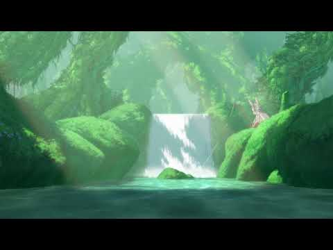 Made in Abyss OST - Relaxing Anime Music