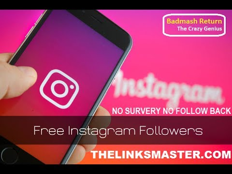 how to get popular on instagram in seconds