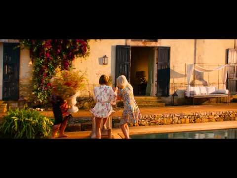 Walking On Sunshine | Film Clip - Venus [HD]