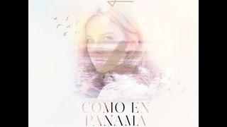 Download El T1gre - Como en Panamá Prod By.(Palma Productions) Video Lyric Mp3