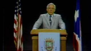 Memorias Olímpicas  Suspendidos en 1982     WAPA tv