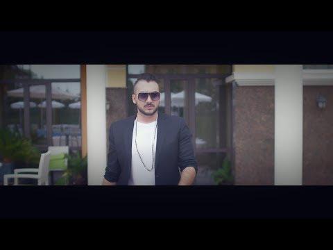 BONIMIR-ABU DHABI [Official HD Video]