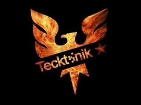 musique tecktonik gratuit