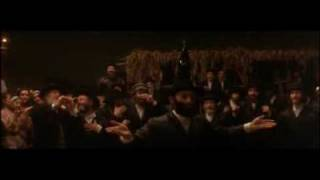 Fiddler on the roof - The Bottle Dance