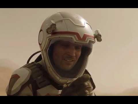 The Planets - Mars, the Bringer of War - Gustav Holst