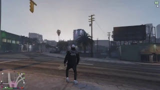 Grand Theft Auto Online Thug Life Legacy Episode 20+21 WERE BACK THE RETURN IS HERE Let's do this!!!