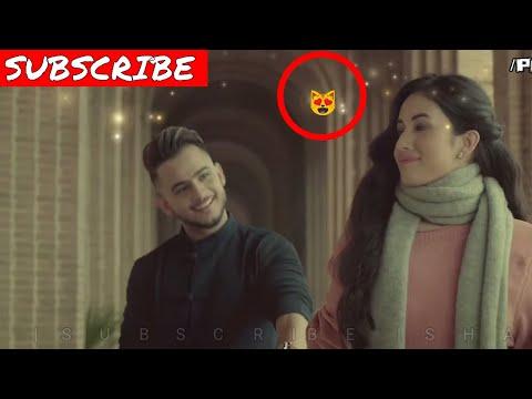main-teri-ho-gayi-|-milind-gaba-|-new-whatsapp-status-video