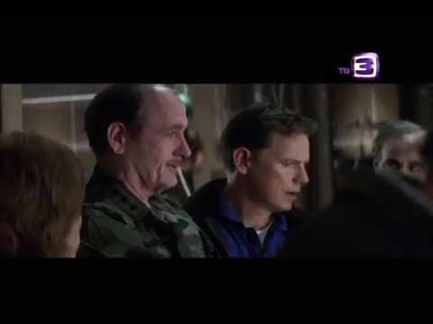 ТВ-3 - Земное ядро (The Core) 2003