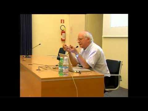 04) Giovanni Ciccotti