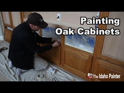 Image Result For How To Remove Paint From Kitchen Cabinets