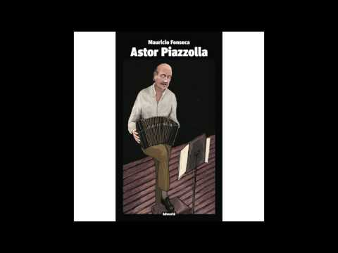 Astor Piazzolla - Ahi Va el Duce streaming vf