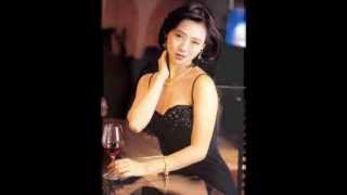 Top 10 X-rated film actresses of Hong Kong