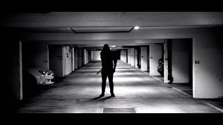 FUCK ART LET S DANCE Menthol Official Video