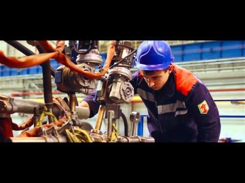 знакомство цкб тяжелого машиностроения