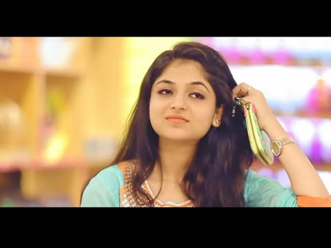 Na unna partha Ne Enna Partha  Tamil mix love album Songs | R&R
