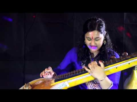 Maari- Don'u Don'u Don'u | Veena cover