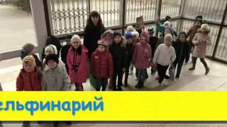 """Класс 1 """"В"""" 2015 года. Гимназия 14. Ростов-на-Дону"""