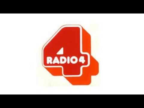 BBC Radio 4 Jingles