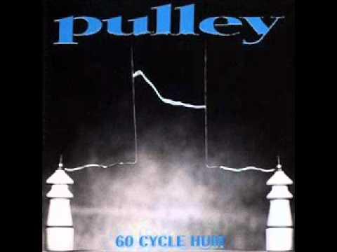 Pulley-Mandingo