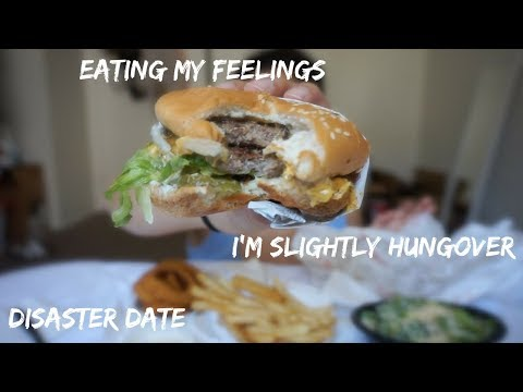 i am dating a bad boy episode 4 from YouTube · Duration:  28 seconds