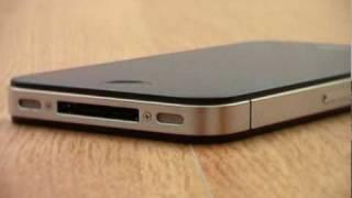 iPhone 4 teszt - GSM online™