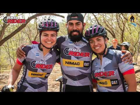 Torneo Specialized – Federación Nacional De Ciclismo - La Nicaragua De Hoy