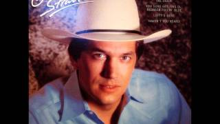 Watch George Strait Youre Something Special To Me video